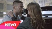 Maroon 5 'Payphone' music video