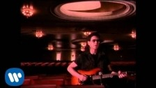 Lou Reed 'Bus Load Of Faith' music video
