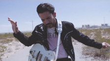Matthew Dear 'Bunny's Dream' music video