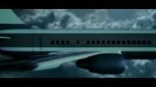 Raf 'Non E' Mai Un Errore' music video