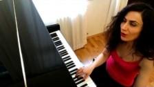 Ira 'Ein Traum der lebt' music video