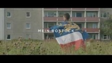 Marteria 'Mein Rostock' music video