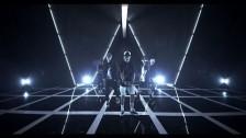 Beast (8) 'Good Luck' music video