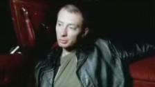 Radiohead 'Karma Police' music video