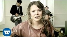 Jesse & Joy '¡Corre!' music video