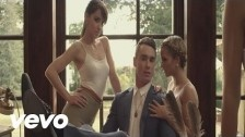 Don Broco 'Hold On' music video