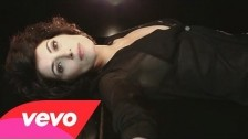 Giorgia (2) 'Non mi ami' music video