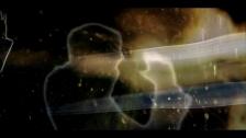 Faithlesstown 'Waste Away' music video