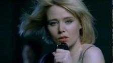Moloko 'The Time Is Now' music video