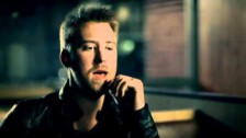Lady Antebellum 'Need You Now' music video