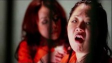 Margaret Cho 'I'm Sorry' music video