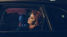 Neon Hitch 'Neighborhood' music video