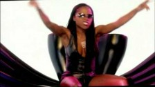 Foxy Brown 'Tables Will Turn' music video