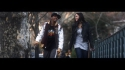 Trevante 'Be My Girl' Music Video