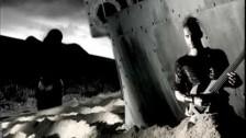 Rammstein 'Seemann' music video