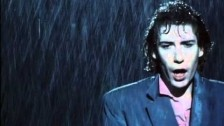 The Psychedelic Furs 'Heaven' music video