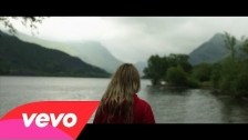 Elbow 'Real Life (Angel)' music video
