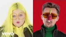 Martin Solveig & Laidback Luke 'All Stars' music video