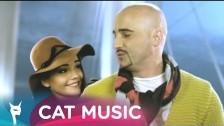 Voltaj 'Da vina pe Voltaj' music video