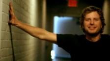 Dierks Bentley 'Feel That Fire' music video