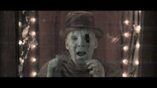 Poets Of The Fall 'Carnival of Rust' music video