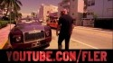 Fler 'La Vida Loca' Music Video