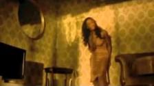 Jamelia 'No More' music video