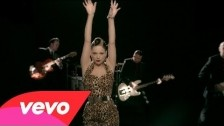 Imelda May 'Wild Woman' music video
