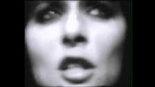 Baustelle 'Piangi Roma' music video