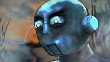 KYLESA 'Unspoken' music video