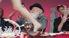 Don Broco 'Superlove' music video
