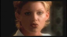 Faith Hill 'I Can't Do That Anymore' music video