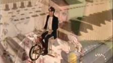 Hot Hot Heat 'Harmonicas & Tambourines' music video