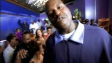Shaquille O'Neal 'Strait Playin'' music video