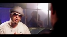 Baby Bash 'Break it Down' music video