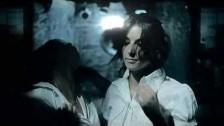 Ernesto vs. Bastian 'Dark Side Of The Moon' music video
