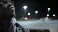Big K.R.I.T. 'Hometown Hero' music video
