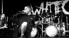 Whitechapel 'Possibilities Of An Impossible Existence' music video