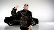 DJ Khaled 'All I Do Is Win' music video