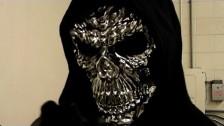 Kasland 'Nightmare' music video