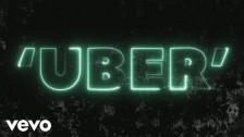 LiTek 'Uber' music video