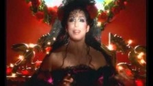 Cher 'Dov'è l'amore' music video