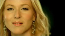 Jewel 'Stronger Woman' music video