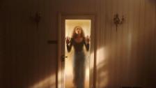 Jones 'Around' music video