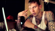 Machine Gun Kelly 'See My Tears' music video