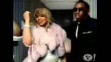 Faith Evans 'Good Life' music video