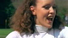 Blümchen 'Du und Ich' music video