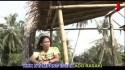 Thomas Arya 'Si Anak Malang' Music Video