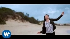 Paola Turci 'Io sono' music video