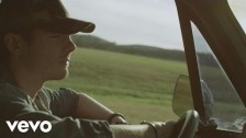 Granger Smith 'Backroad Song' music video